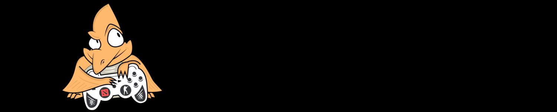Птеровости